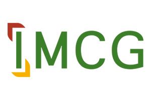 IMCG Logo